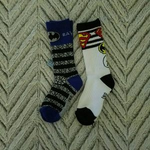 Other - Justice League Socks